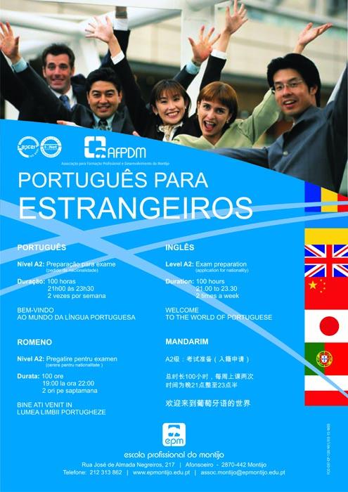 cartaz port estrang WEB